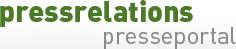 pressrelations Presseportal